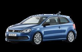Volkswagen PNG images