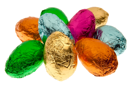 Easter-png-35