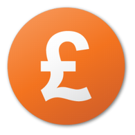 Finance icons (220).png