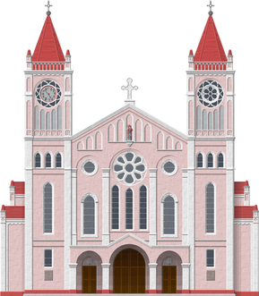 Cathedral-png-08