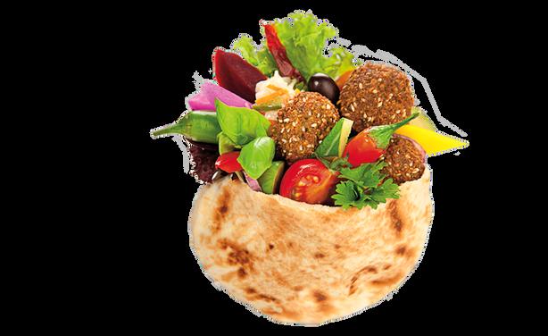 Falafel (63).png