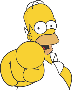 Simpsons (29).png