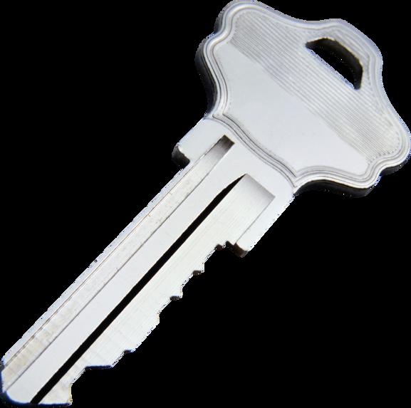 Key, free PNGsKey, free PNGs