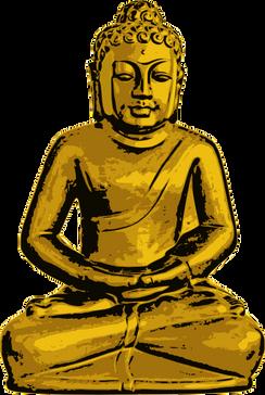Buddhism-png-02