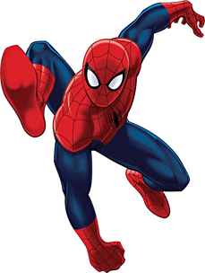 Spiderman (34).png