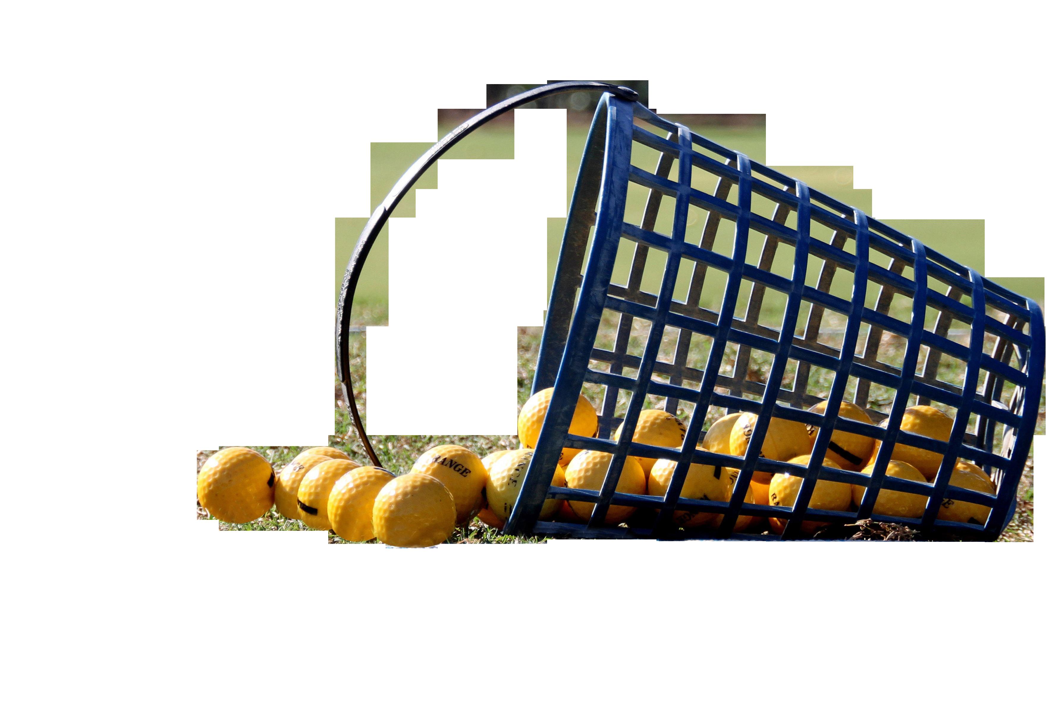 golf-balls-1220495_Clip
