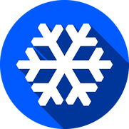 snow-1459483__340.png