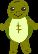shokunin_turtle_character.png