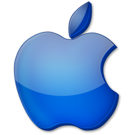 Apple icons (165).png
