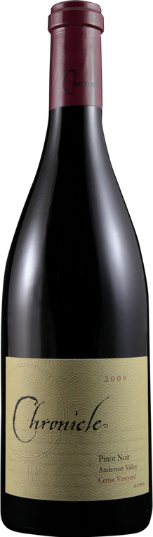 Bottle, free PNGs