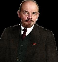 Lenin (5).png