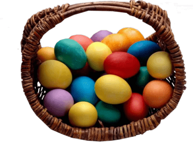 Easter-png-38
