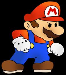Mario (106).png