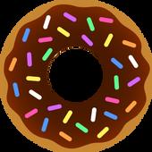 Doughnut (73).png