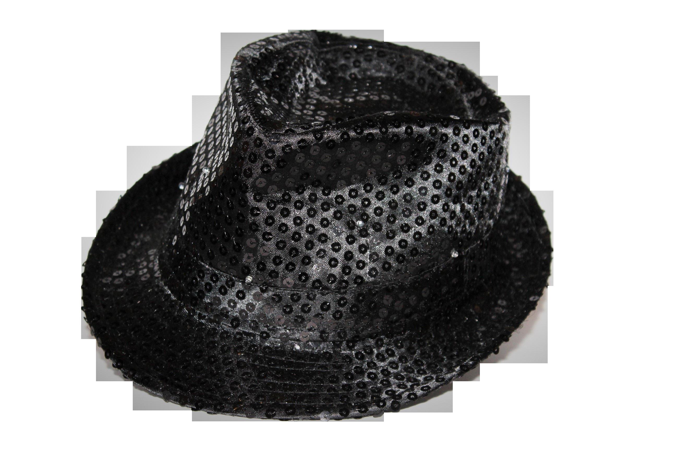 hat-1108765_Clip