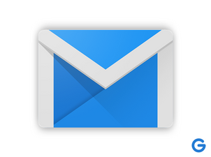 Communication icons (156).png