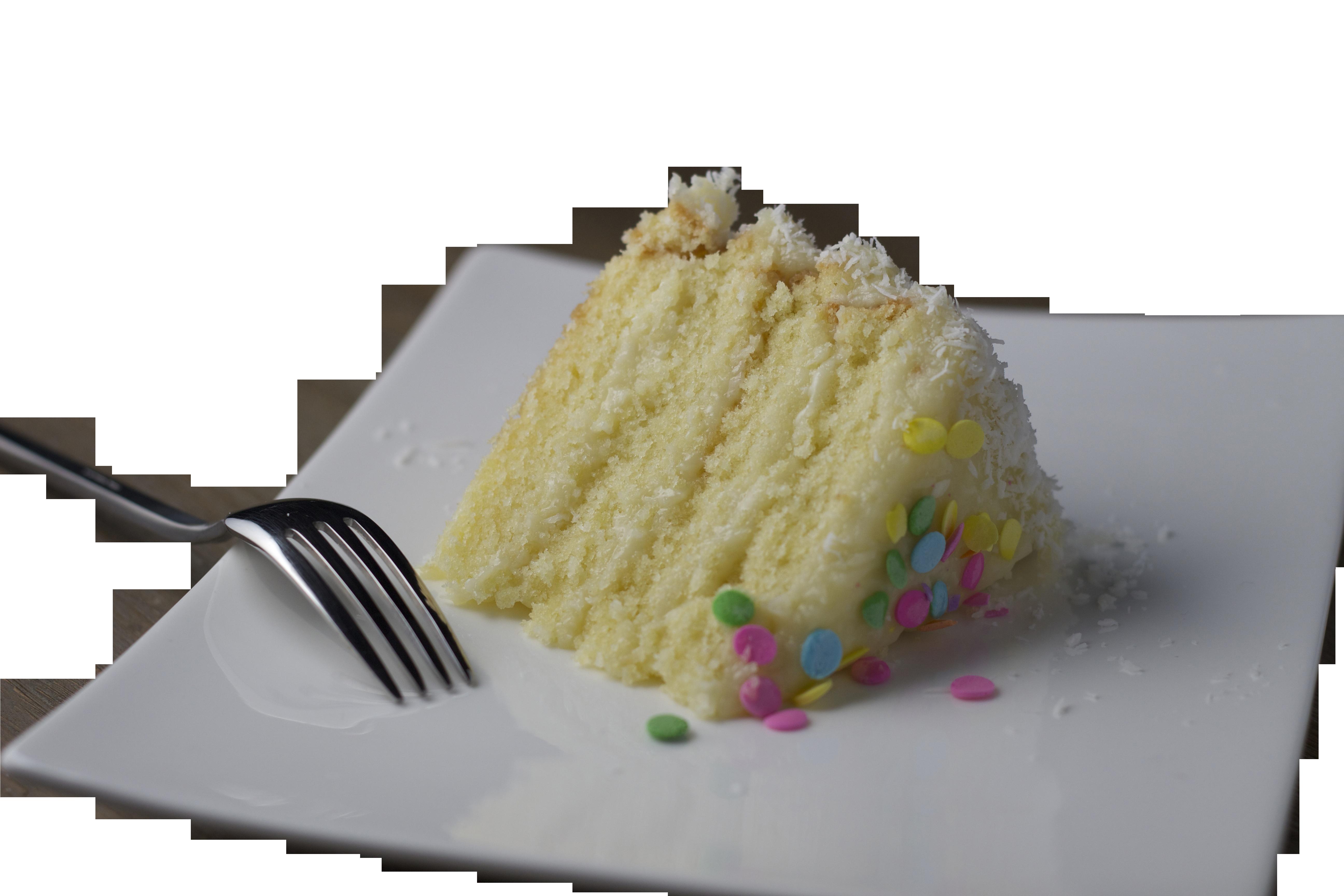 cake-727870_Clip