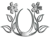 flower-2122539__340.png