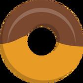 Doughnut (55).png