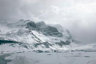 Cossyimages Winter (47).jpg