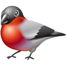 Animals (92).png