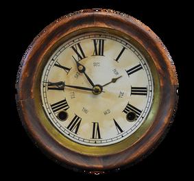 Antique-Clock-PNG-image.png