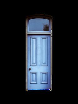 door-1031135_Clip