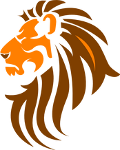 Animals (89).png