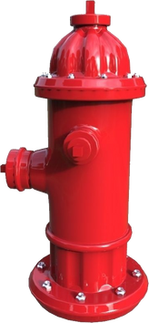 Fire hydrant, free pngs