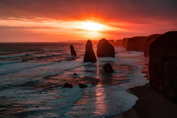 Cossyimages Sunset (71).jpg
