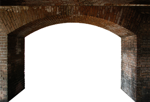 arch-2705233_960_720.png