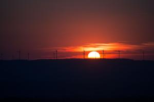 Cossyimages Sunset (56).jpg