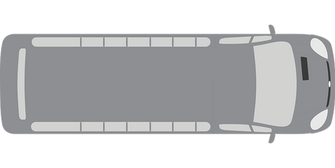 bus-310765__340.png