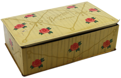 vintage-candy-box-936469_Clip
