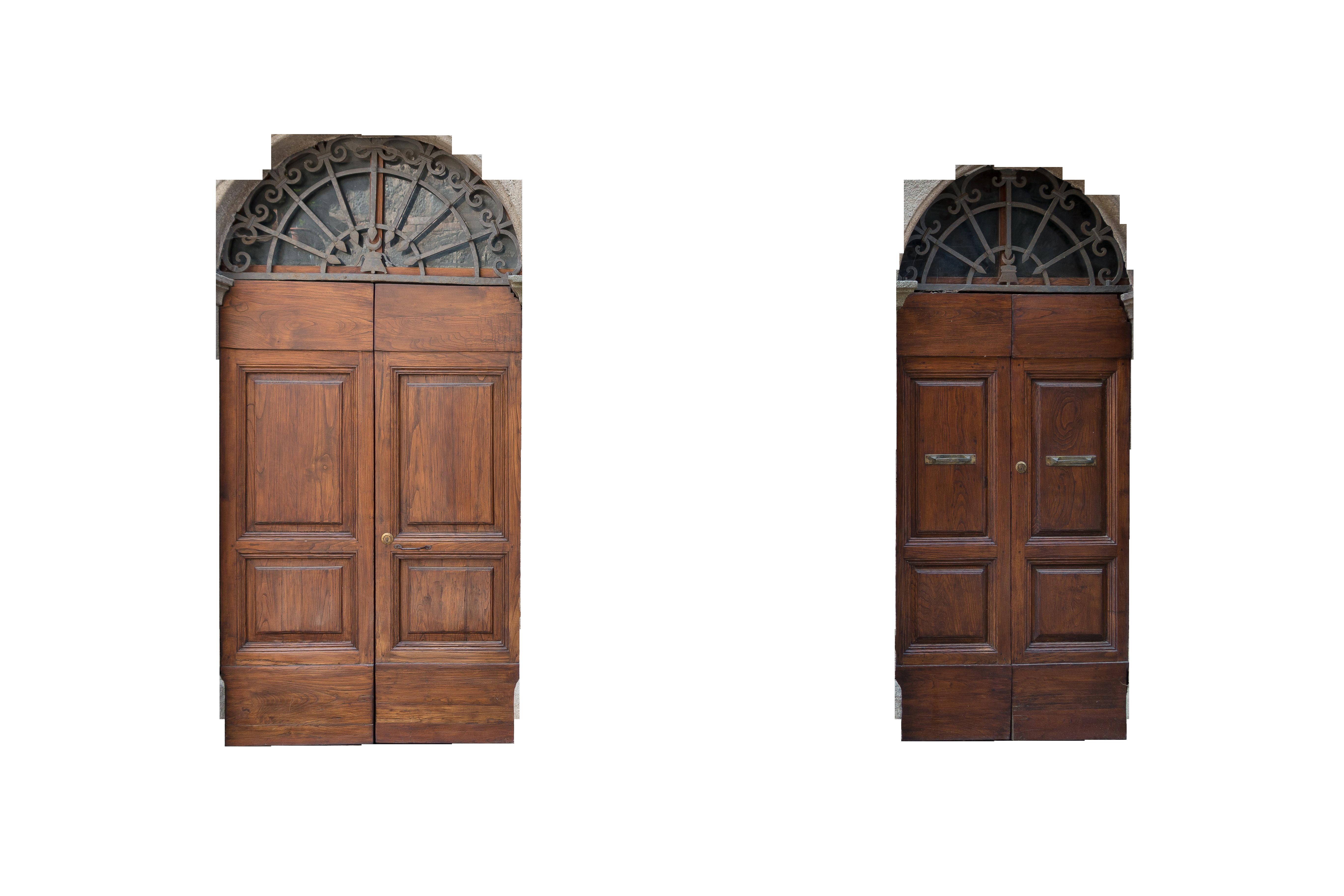 door-1001017_Clip