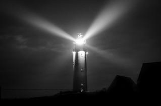 Cossyimages lighthouse (5).jpeg