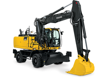 - 100% free to download - Tens of thousands of transparent images to choose from - No sign up required - All our free PNG images have no royalties. - Complete excavator PNG cutouts.