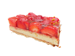 cake-590813_Clip