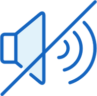 Audio icons (100).png