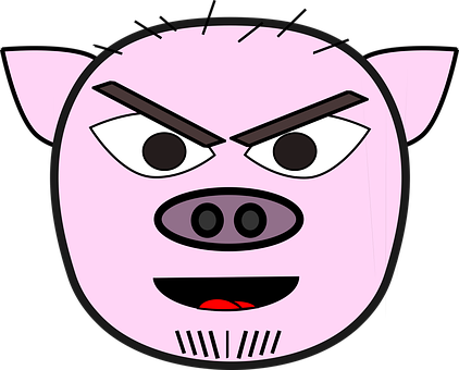 angry-2024815__340