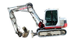 excavators-238140_Clip