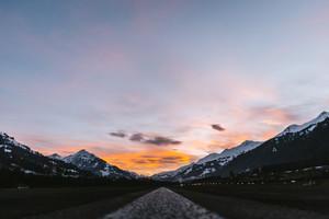 Cossyimages Sunset (30).jpg