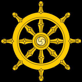 Wheel-of-Dharma-png-08