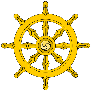 Wheel-of-Dharma-png-08