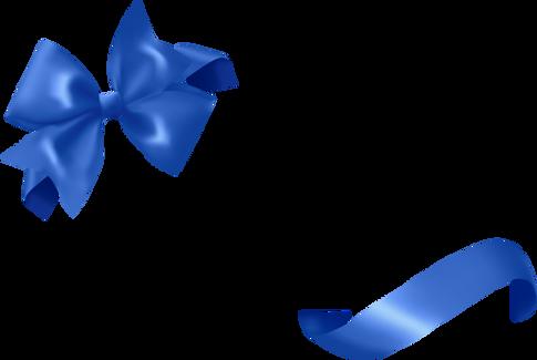 Ribbon, free PNGs