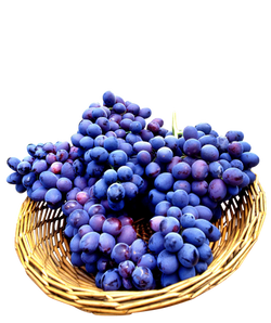seedless-grapes-139645_Clip