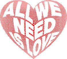 hearts-2789715__340.png