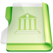 Book icons (103).png