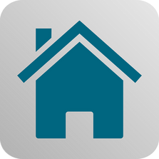 home-152619__340.png