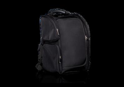 Bagpack, free png images.